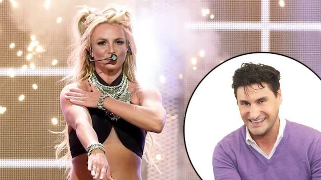 Is Britney Spears Headed To Broadway?