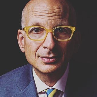"""There's no shortage of remarkable ideas, what's missing is the will to execute them."" ~ Seth Godin   #sethgodin #innovation #marketing #marketingquote #startups #startupaus"