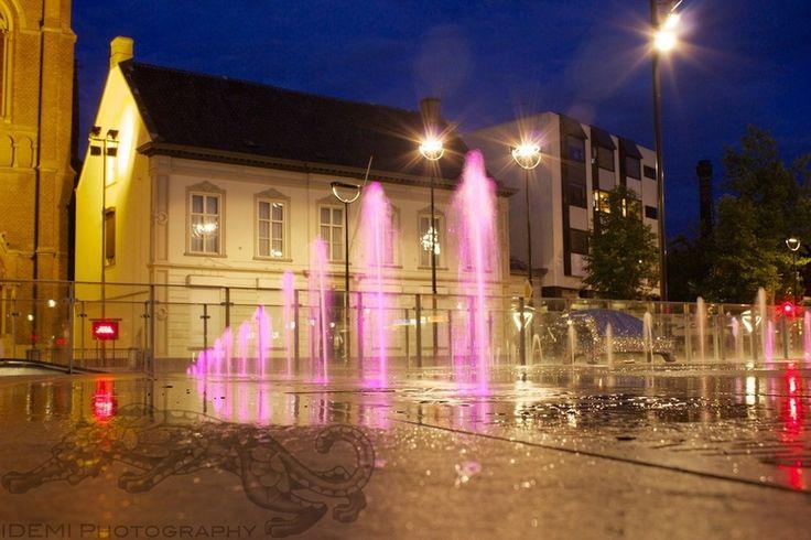 20130812 - Heuvel Tilburg by Night 0014.jpg