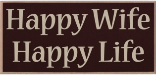 For the wise husband. Lol.: Wife Happy, Happy Wife, Quote, So True, Wise Husband, True Stories, Mottos, Wise Word, Happy Life