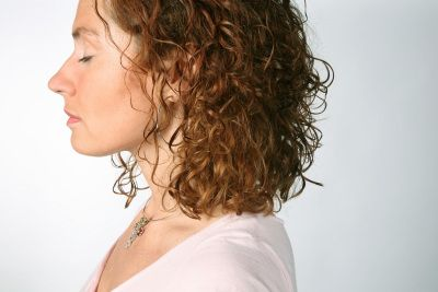 Augentraining: Mit Augengymnastik Sehkraft stärken