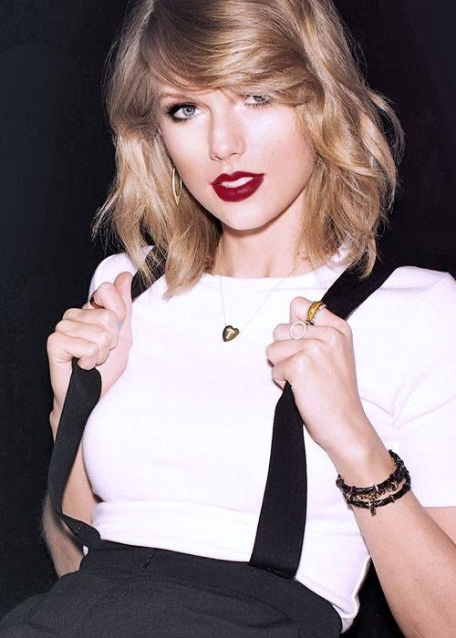 What was the first Taylor song you listened to?