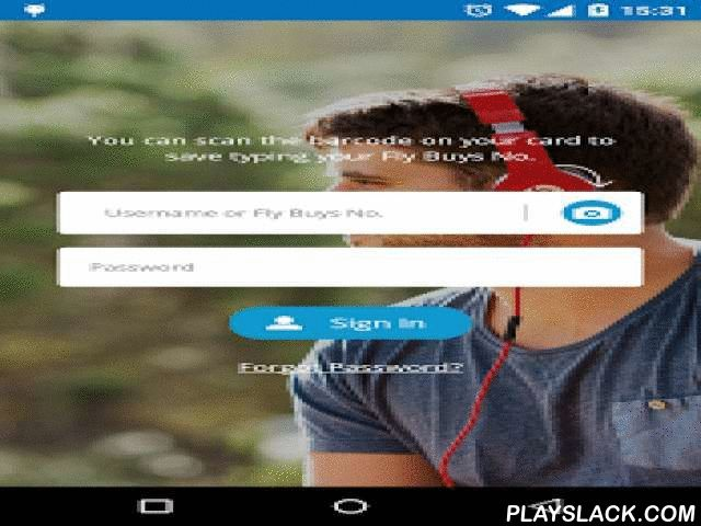Fly Buys NZ  Android App - playslack.com ,  Download our app and keep Fly Buys in your pocket. Get information on the go, such as personalised offers, up-to-date account details, and a digital Fly Buys card, so you can make the most of Fly Buys.Please email us at flybuys@custhelp.com if you experience any problems so that we can sort them out as quickly as possible. Key features• Personalised, up-to-date newsfeed of the latest offers and specials selected just for you• See your Fly Buys…
