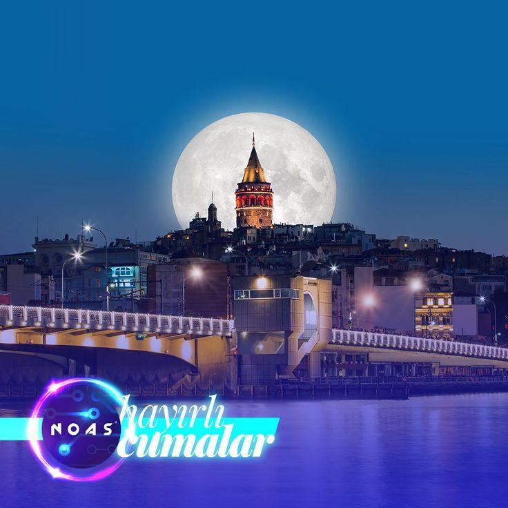 "NOAS ""İstanbul / Karaköy"" - https://www.noas.com.tr #60x60 #ledpanel #şeritled #5050 #2835 #led #barled #floresan #ledfloresan #armatur #armatür #neon #hortumled #aydınlatma #seritled #led #rgb #magic #adaptör #noas #yusemled #light #ledlights #lighting #mimar #içmimar #architecture #architecturelovers #istanbul #türkiye"