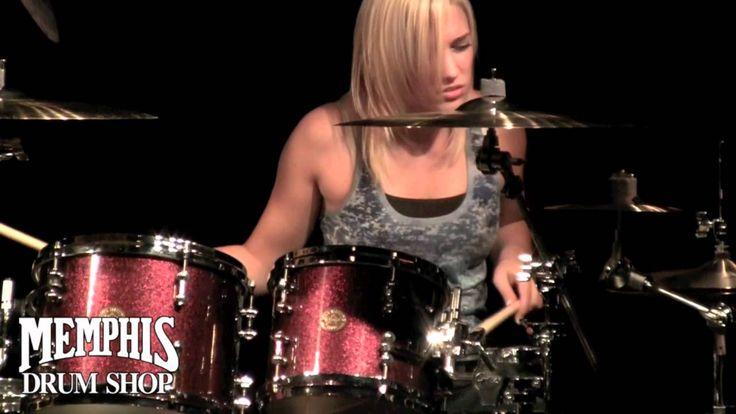 Hannah Ford - WAHNSINN
