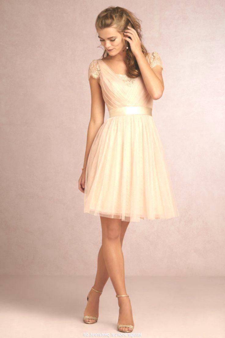 festliche kleider für hochzeit asos | rosa kleid
