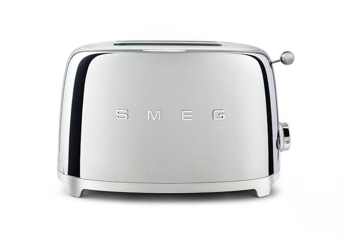SMEG's small appliances