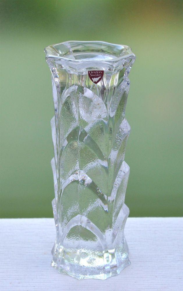17 bästa idéer om glasblock på pinterest, Hause ideen