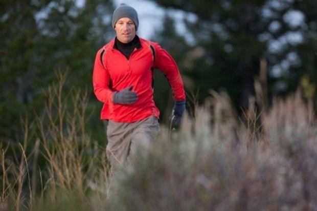 Marche sportive: 20 erreurs à éviter