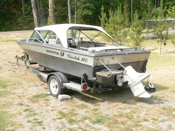 lexington boats by owner craigslist autos post. Black Bedroom Furniture Sets. Home Design Ideas