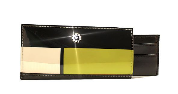 Michique Handbags/Slipper Wallets/Nova Scotia