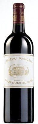2006 Château Margaux 1er Cru Classé Margaux AOC 95/100