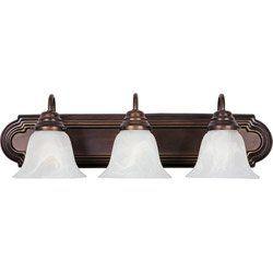 Bathroom Lighting Fixtures Amazon best 25+ bathroom light bulbs ideas on pinterest | vanity light