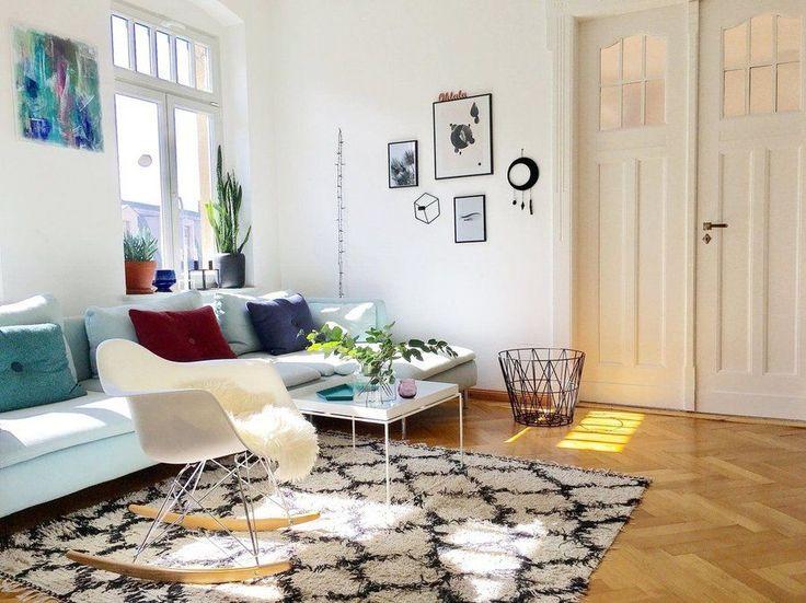 161 besten herbst bilder auf pinterest einrichtung dekoration und herbst. Black Bedroom Furniture Sets. Home Design Ideas