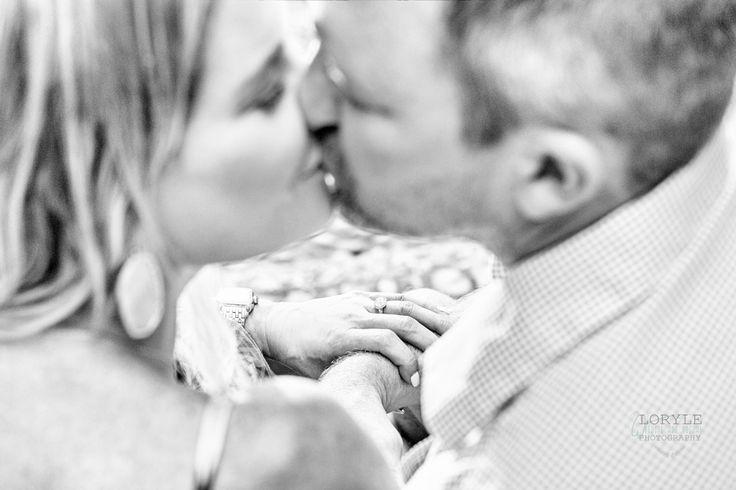 Real Wedding -Engagement Shooting - Loryle Photography Como - www.loryle.com