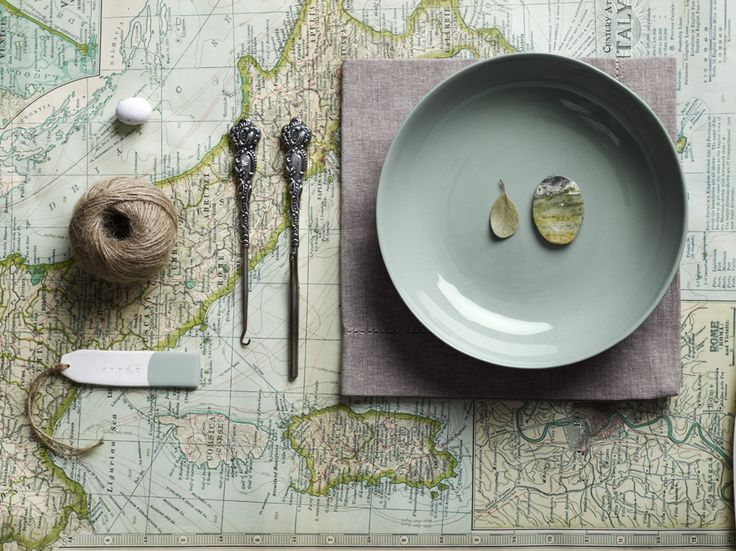 Still Life tags by Paper Boat PressShot for Real Living Magazine,Styling and ProductionLynda Evans