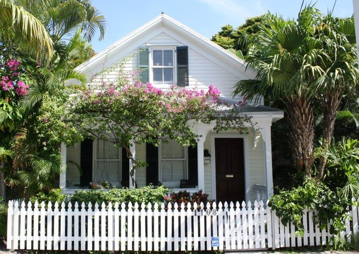 key west homes | Posted on September 7, 2012 by Administrator