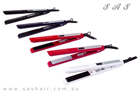 Visit WWW.SASHAIR.COM.AU for limited time Special & FREE DELIVERY AUS WIDE. 10-30% OFF! 7 Day money back guarantee & 2 years warranty. - Buy 1 & Save 10% Coupon Code: CRAZY10 - Buy 2 & Save 20% Coupon Code: CRAZY20 - Buy 3 & Save 30% Coupon code: CRAZY30