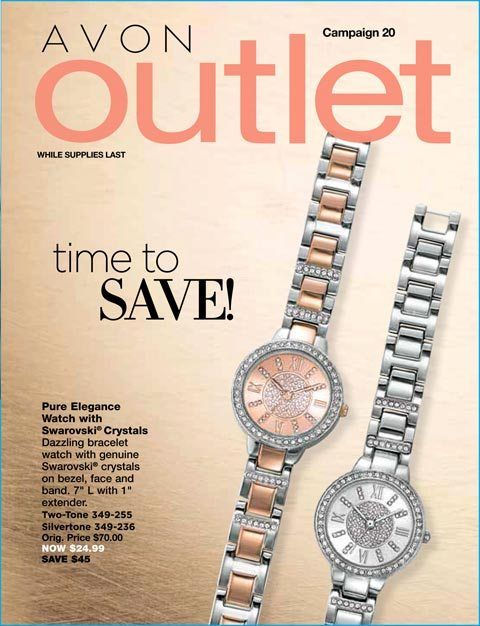 Avon Outlet Catalog Campaign 20! View discounted Avon products online! #avonoutlet #avon #Outlet #avonrep  View: https://yourbeautifulselfblog.com/avon-outlet-campaign-20-2017/?utm_content=buffer1fe75&utm_medium=social&utm_source=pinterest.com&utm_campaign=buffer