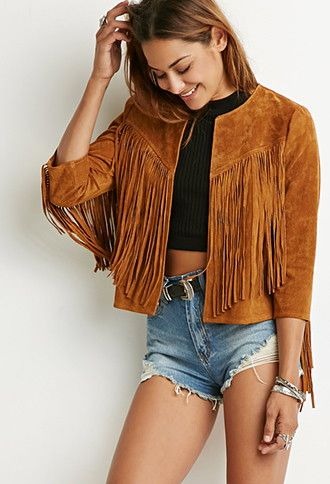 Wanna channel my inner Halsey, this jacket would get me away from black