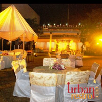 Find Banquet Halls In Delhi Ncr Venues And Party Get Availability Prices S Virtual Tour Book Online