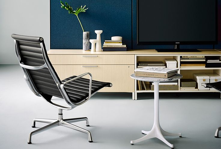 Performance Office Furniture Design Enchanting Decorating Design
