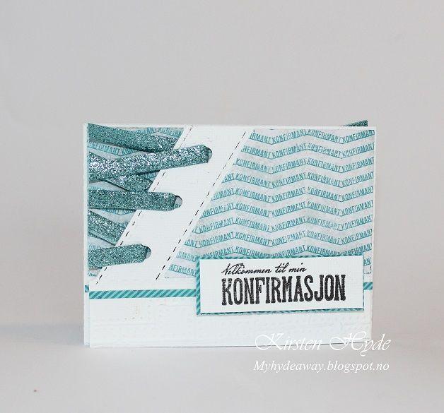 PAPIRDESIGN+-+KONFIRMASJON+-+I+DINE+SKO+-+HOBBYKUNST+-+ALTER+-+BOX+-+MIXED+MEDIA+-+CARD+-+PLACE+CARD+-+THANK+YOU+CARD+-+FREE+TEMPLATE+-+KIRSTEN+HYDE+-+MYHYDEAWAY+-+23.jpg 628 × 585 bildepunkter