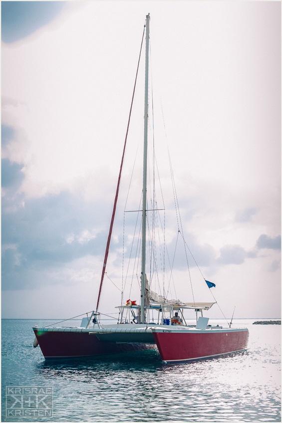 Windjammer Landing St. Lucia Destination Wedding Photography  www.krisrae.com