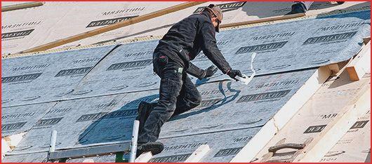 Garten Design 29 Das Beste Von Dach Neu Decken Kosten O50p
