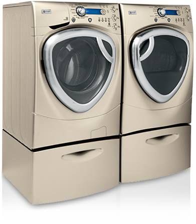 8 Best Washing Machine Repair Images On Pinterest