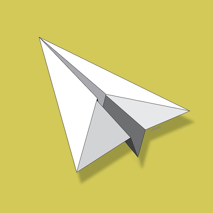 Mejores 93 imgenes de paper airplane art en pinterest arte de paper airplane 5 art prints by yopedro redbubble malvernweather Images
