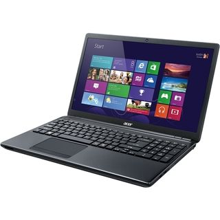 """Acer Aspire E1-522-45004G50Mnkk 15.6"""" LED Notebook - AMD A-Series A4- - Overstock™ Shopping - Great Deals on Acer Laptops"""