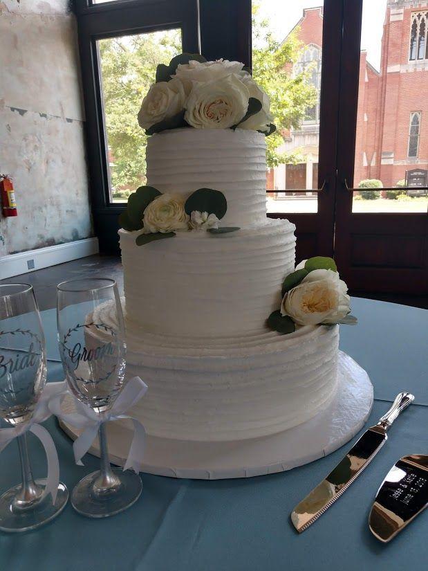 701 Whaley 2018 Wedding Reception Venues Columbia Sc Region
