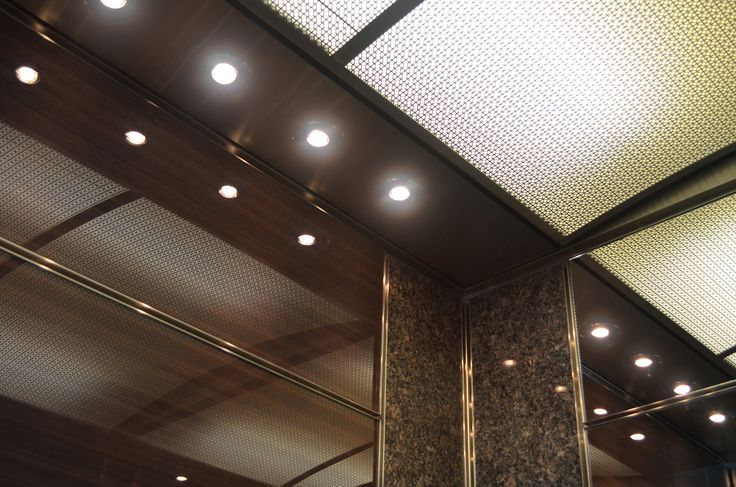20 Best Images About Elevator Ceiling Design Amp Lighting On