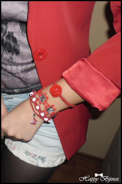 www.facebook.com/happy.bijoux