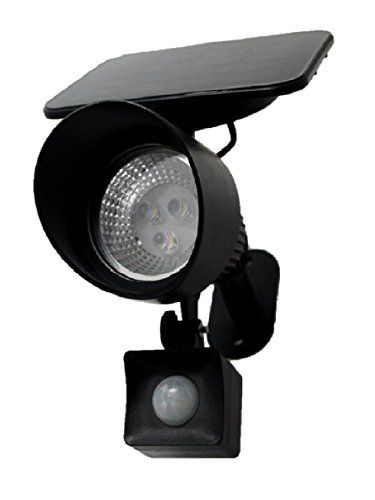 GTV G-SPS-S008/B Solar Security Light with Buzzer For Sale https://wirelesssecuritycamerasusa.info/gtv-g-sps-s008b-solar-security-light-with-buzzer-for-sale/
