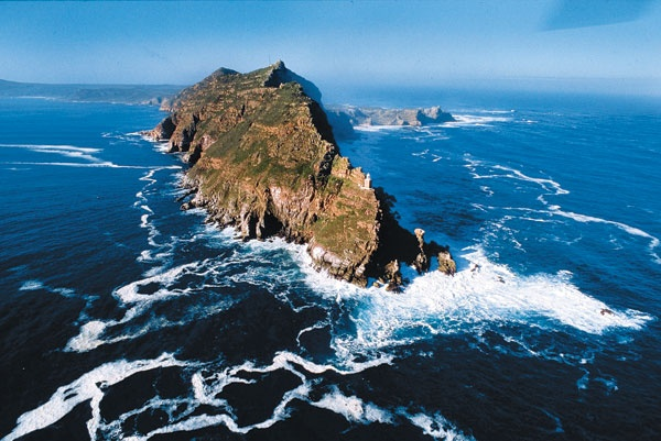 Cape Point BelAfrique - Your Personal Travel Planner - www.belafrique.co.za
