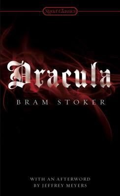 Find Dracula - by Bram Stoker ( 9780451530660 ) Mass Market Paperback and more. Browse more  book selections in Classics books at Books-A-Million's online book store