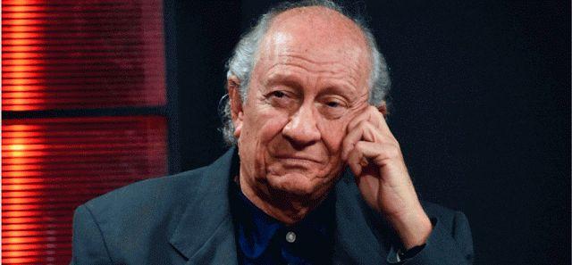 """Gustavo Pereira: """"La tarea es batallar contra los antivalores"""" Con más de"""