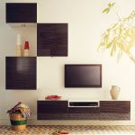 Living Room Furniture and Ideas