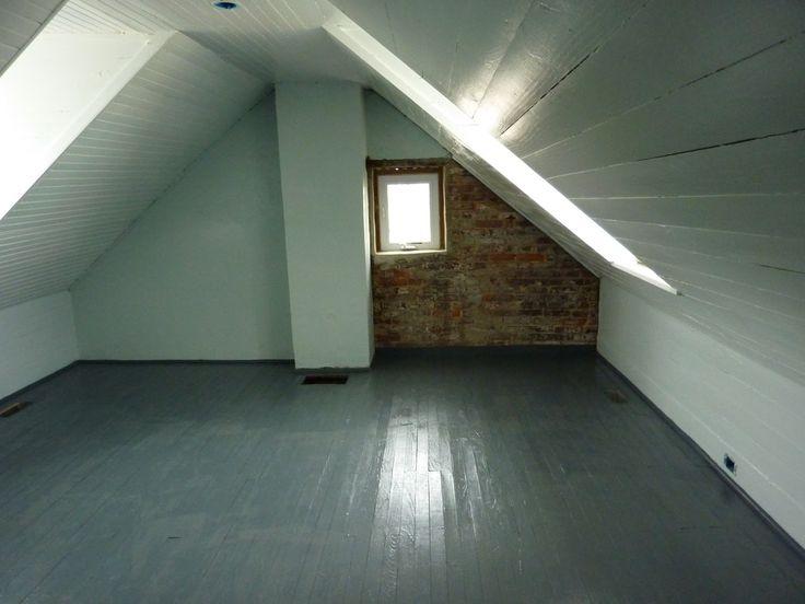 Image Of: Paint Wood Floors Gray