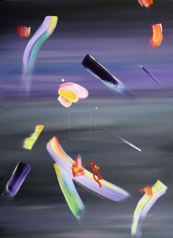 Justyna Pennards-Sycz - Japonia 5 - VIVID gallery