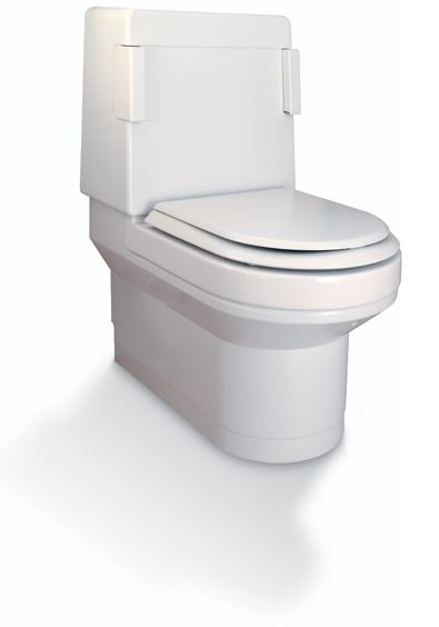 soft touch toilet seat. Clos o mat Palma Vita Shower Toilet  Many washing options drying 65 best equipment and personal hygiene images on Pinterest