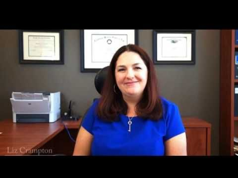69-car insurance quotes MN - 844-292-1318 South Dakota legal aid -  car insurance quotes MN top law firms  attorney referral service  legal aid services community legal services community legal advice legal help online civil rights attorney.lawyers in america  lawyers in US lawyers in USA  lawyers in United States.federal criminal defense lawyer insurance law. Video Rating:  / 5  http://llegalhelp.net/69-car-insurance-quotes-mn-844-292-1318-south-dakota-legal-aid/