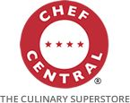 "Chef Central is The Culinary Superstore with stores in New York and New Jersey. In business since 1999, we pride ourselves on our huge selection, knowledgeable staff and excellent customer service. We cater to both professional chefs and home cooks alike, offering a wide range of new and traditional kitchen products to fit your needs and your budget. Our stores have played host to the biggest culinary names in the business today, We have been described ""a toy store for chefs""."