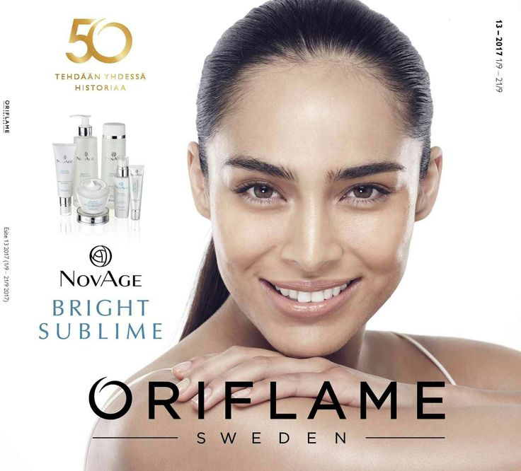 https://fi.oriflame.com/products/digital-catalogue-current?store=PAULANARVA&pageNumber=1