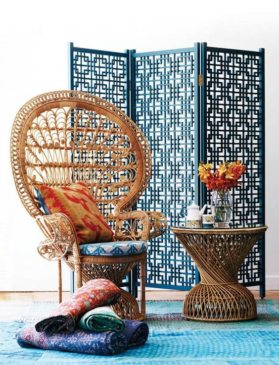 cool-rattan-furniture-pieces-for-indoors-and-outdoors- 30