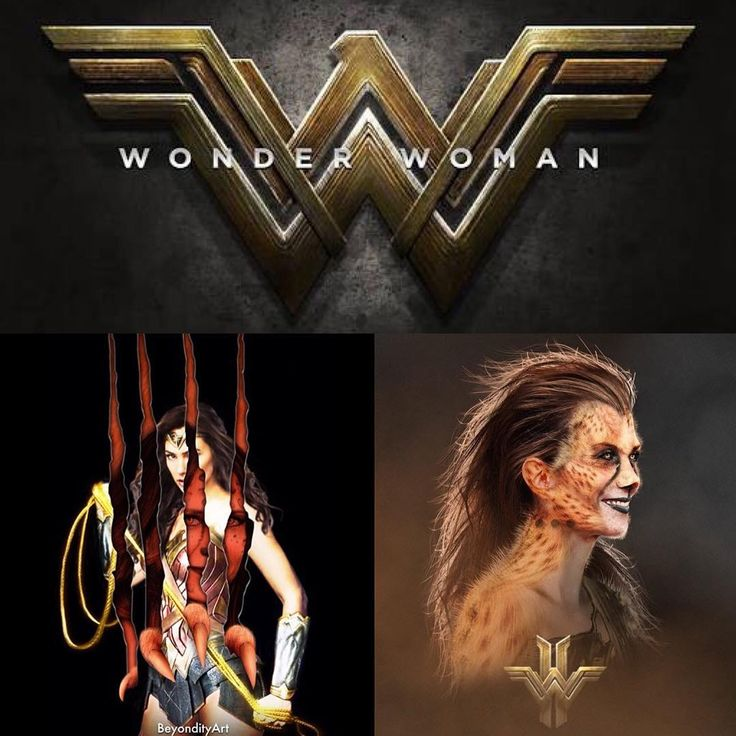 Kristin Wiig has been officially cast as Cheetah for the Wonder Woman sequel. Are you happy with this casting?  Art Credit: @beyondityart and @bosslogic  #dc #dcextendeduniverse #dccinematicuniverse #dceu #dctv #dccomics #dccollectibles #dccosplay #dccomicsnews #dccomicsnew52 #dccomicsrebirth #picoftheday #picofthenight #awesome #cool #s #cw #cwflash #cwarrow #legends #supergirl #flash #thinker #barryallen #unitetheleague #unitetheseven #justiceleague #multiverse #earth #cheetah #wonderwoman…