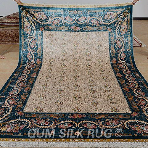 carpet for living room amazon. safavieh california shag collection