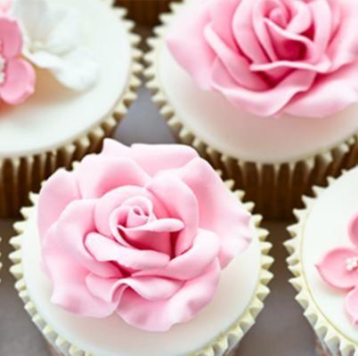 15 best Claremore Wedding Ideas images on Pinterest   Claremore ...
